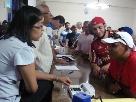 ago_eleições2012 051