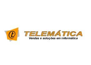 telematica-convenio-credestiva